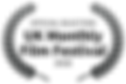 zoom238x159z84000cw284_2x.png