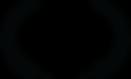 zoom249x150z88000cw284_2x.png