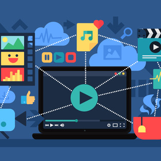 Stop wasting time with videos for your business: Follow our top tips for saving time and money!