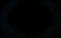 zoom238x150z84000cw284_2x.png