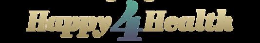 Logo-Happy4Health-color transparant.png