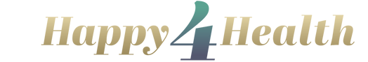 Logo-Happy4Health-color transparant_edit
