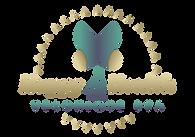 Logo-Happy4Health-krans-color.png