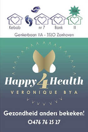 routeomschrijvinghappy4health.png