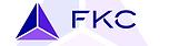 fkc logo.PNG
