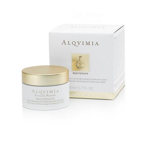 Essentially Beautiful Rejuvenate Cream
