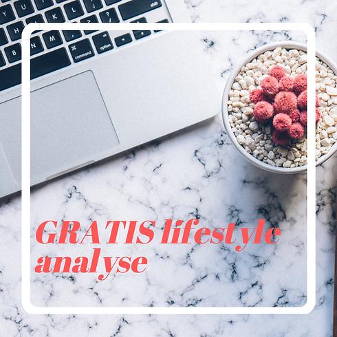 gratis lifestyleanalyse.png