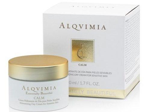Essentially Beautiful Calm Cream for Sensitive Skin