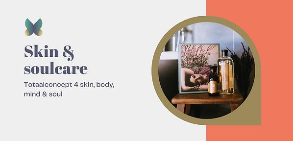 skin & soulcare.png