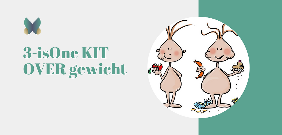 kit overgewicht.png