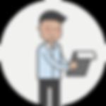 serviceprovidericon.png