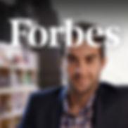 forb.jpg