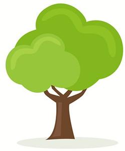 tree small.jpg