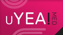 uYEA Med logo.jpg