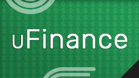 ufinance card logo.jpg