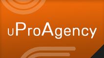 uProAgency.png