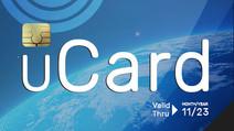 ucard-logo.png.jpg
