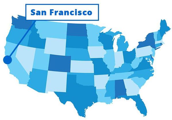 san fransisco map.jpg