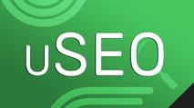 uSEO Logo Card.jpg