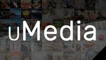 uMedia logo bright.jpg