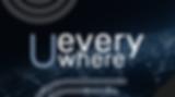 uEverywhere.png