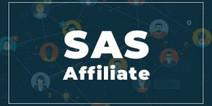 SASA affiliates card logo.jpg