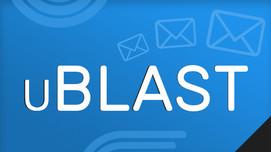 ublast card logo (1).jpg