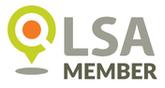 LSA member.png