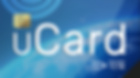 ucard-logo.png