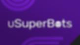 usuperbots card logo.png