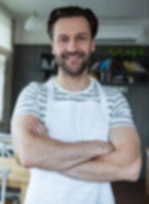small business owner restaurant.jpg