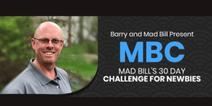Mad-Bill-card-logo-oujhw6i6z5c4bldwn1xck