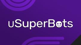 usuperbots card logo.jpg
