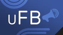 uFB logo card.jpg