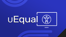 uEqual card logo.png