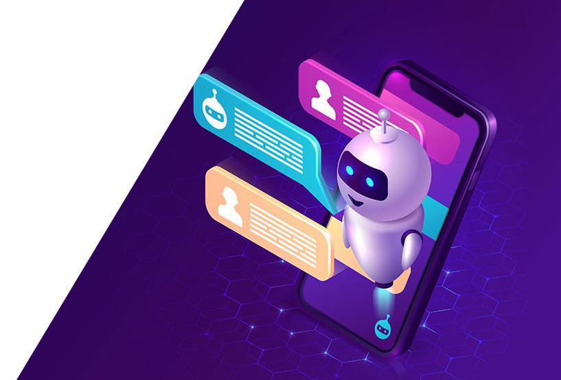 Resell AI Chatbots by Umbrella