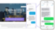 broadly chat widget.png