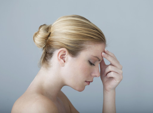Acupuncture and Oriental Medicine in Treating Migraines