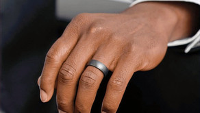Crazy Reasons Why Silicone Wedding Rings are Popular