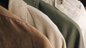 Capsule Wardrobe Advice: Proven Ways to Look Stunning | Part 2