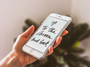 10 Stunning Self-compassion Apps You Will Love