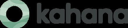 kahana_logo_wide.png