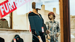 Sustainable Fashion: Powerful Data Trends You Need to Know