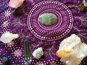 Healing Crystals: Understanding the Truth | Part 2