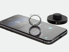 The Story Behind Oura Rings And Why People Love Them