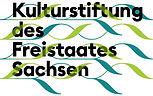 KdFS Logo.jpg