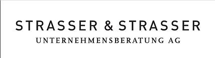 strasser logo neu.png