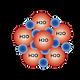micro molecola Acqua Revive