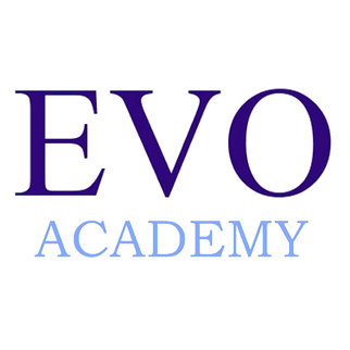 logo evo academy cut out.png