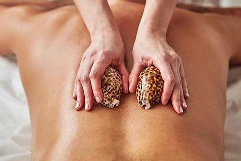 Seashell Healing Online Course